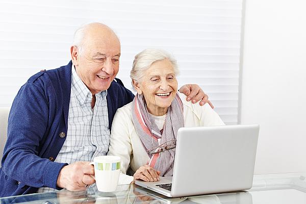 Das beste Angebot für Ihren Hausverkauf auf Rentenbasis