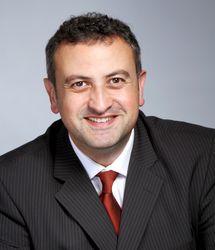 Christian Civello